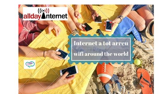 wifi-internet-abroad-