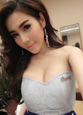 Bokep 3GP Mp4 Video Hot Kangen Pengen Ngentot Meki Mulus Mantan Pacar Seksi Bikin Horny Terus