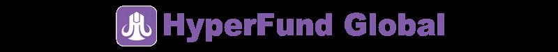 HyperFund Global Opportunity