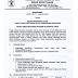 Rekrutmen Calon Tenaga Teknis Kehutanan Dishut (Dinas Kehutanan) 210 Formasi Tahun 2020