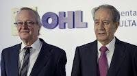 58 ex altos cargos políticos españoles trabajan para grandes empresas privadas