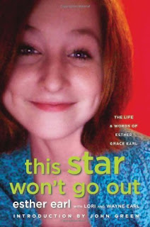 Recensione: This star won't go out