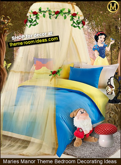 snow white bedroom decorating ideas snow white bedroom decor woodland forest mural woodland decorating