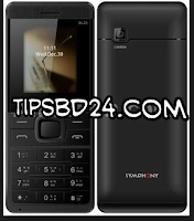 Symphony BL20 Flash File Working 100% & Tested, No Password.