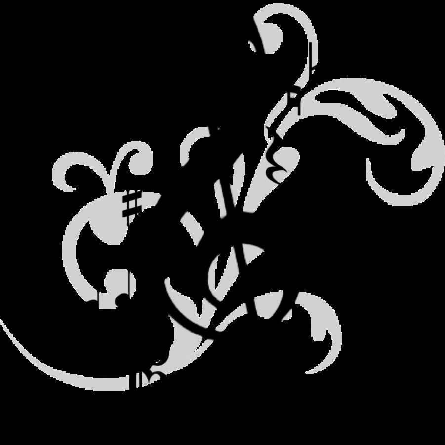 Hasil gambar untuk logo musik
