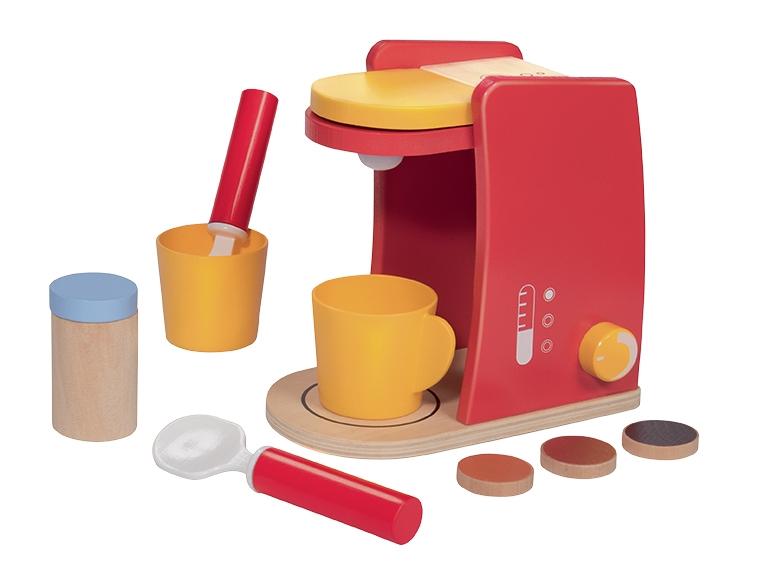 Accessoires de cuisine en bois lidl avis sur les produits for Cuisine bois lidl