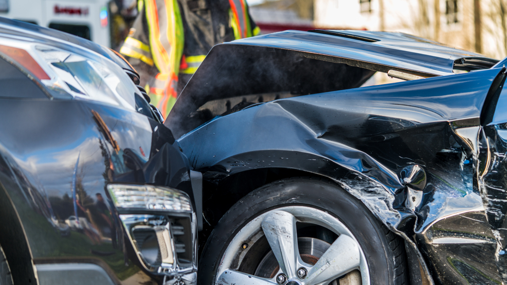 How To Get The Best Attorney For Your Car Accident Case - Car-Accident-Attorney