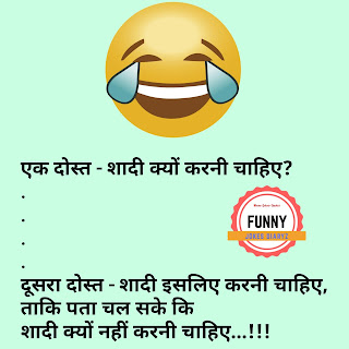 jokes for students