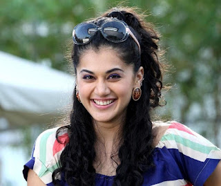 Taapsee Pannu Profile Biography Wiki Height  Biodadat Weight Body Measurements and Family Photos More...