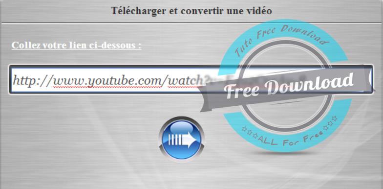 Comment Télécharger des Vidéos de YouTube en MP3 Untitled 1