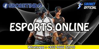 eSports Online