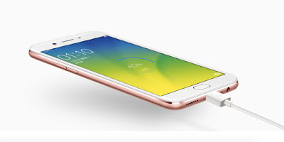 Oppo F3 Plus, Oppo F3 Plus review, 4K video, new Android smartphone, dual camera, selfie expert