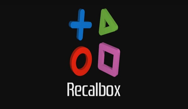 Recalbox 2019 new features for the flagship distribution of retrogaming