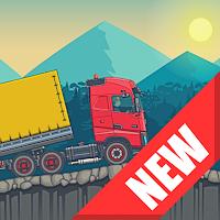 Best Trucker 2 Mod Apk