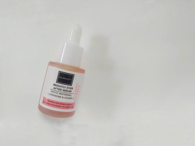 scarlett-brightly-ever&after-serum