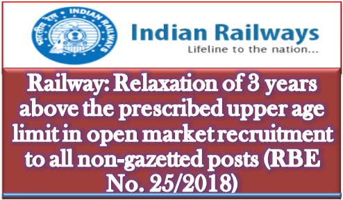 ailway-relaxation-of-3-years-above-appointment-on-prescribed-upper-age-limit
