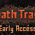 Download Death Trash v0.7.3 + Crack