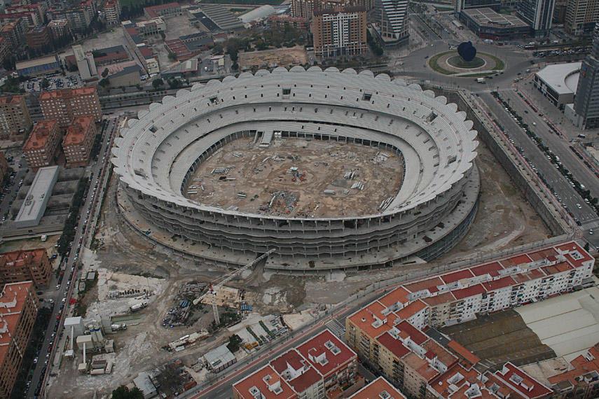 pagelloni 2017 stadi valencia