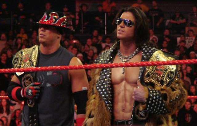 john morrison biography, height age,john morrison wife, johnny impact wife,