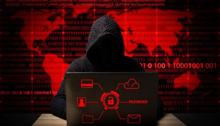Four Ways To Be an Ethical Hacker