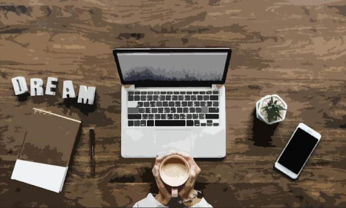 30 Top Malaysia Blogger 2021