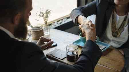 15 Shocking Business Ideas Revelation