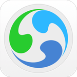 CShare (Transfer file anywhere) APK