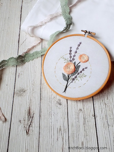 embroidery freebie