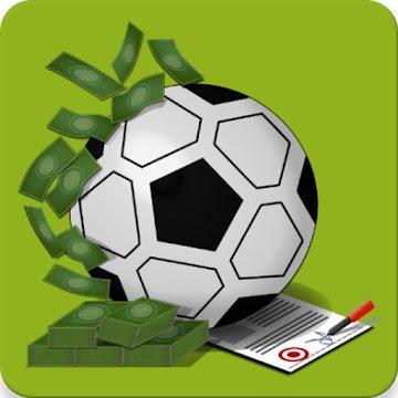 Football Agent (MOD, Unlimited Money) APK Download