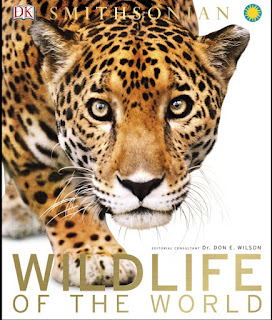 Wildlife of the World 1st Edition