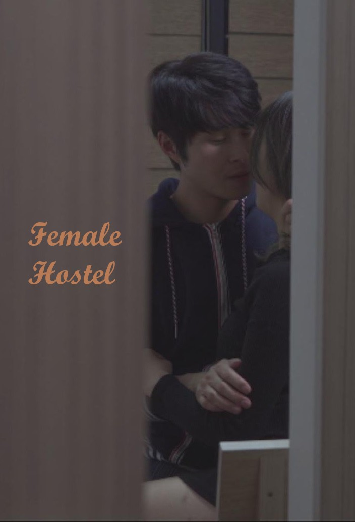 Female Hostel (2017)