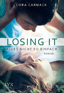 https://www.amazon.de/Losing-Alles-nicht-so-einfach/dp/3802593642/ref=sr_1_4?ie=UTF8&qid=1471891624&sr=8-4&keywords=cora+carmack