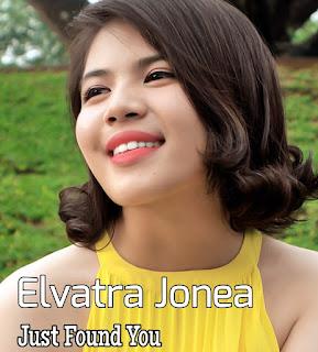'Just Found You' Elvatra Jonea