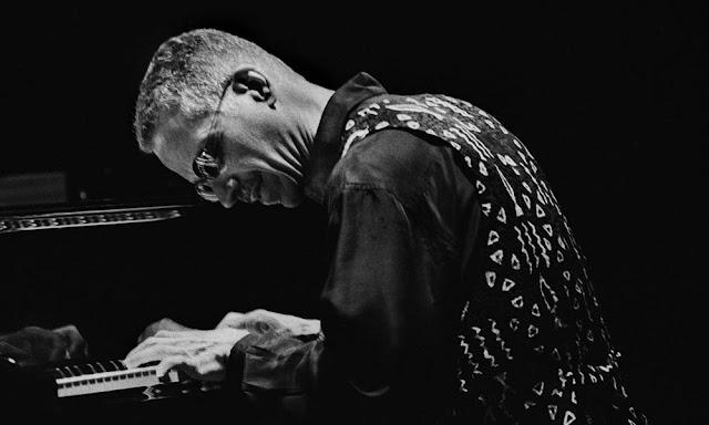 Budapest Concert címmel megjelenik Keith Jarrett Müpában rögzített koncertjének teljes anyaga