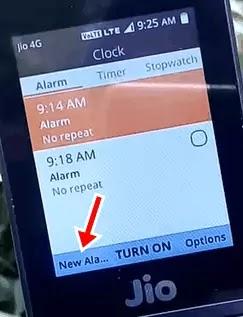 Jio Phone me Alarm Kaise Lagaye in Hindi, jio phone mein alarm kaise lagaye jate hain, jio phone mein alarm kaise lagaye jati hai, jio mobile mein alarm kaise lagaye bataye, jio ke phone mein alarm kaise lagayenge, jio wale phone mein alarm kaise lagaye,