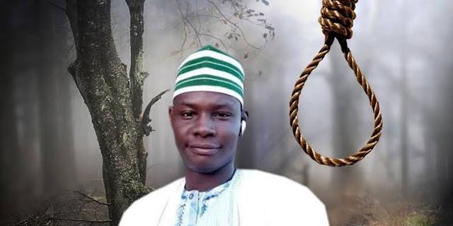 Penista Nabi di Nigeria Divonis Mati: Ini Syariah Islam