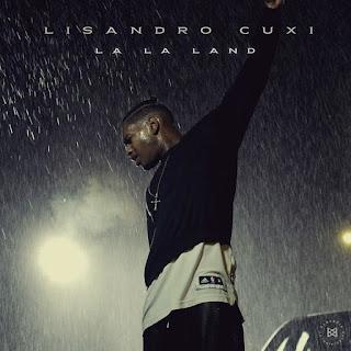 Lisandro Cuxi - La La Land