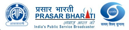 Director jobs in Prasar bharati on experience basis