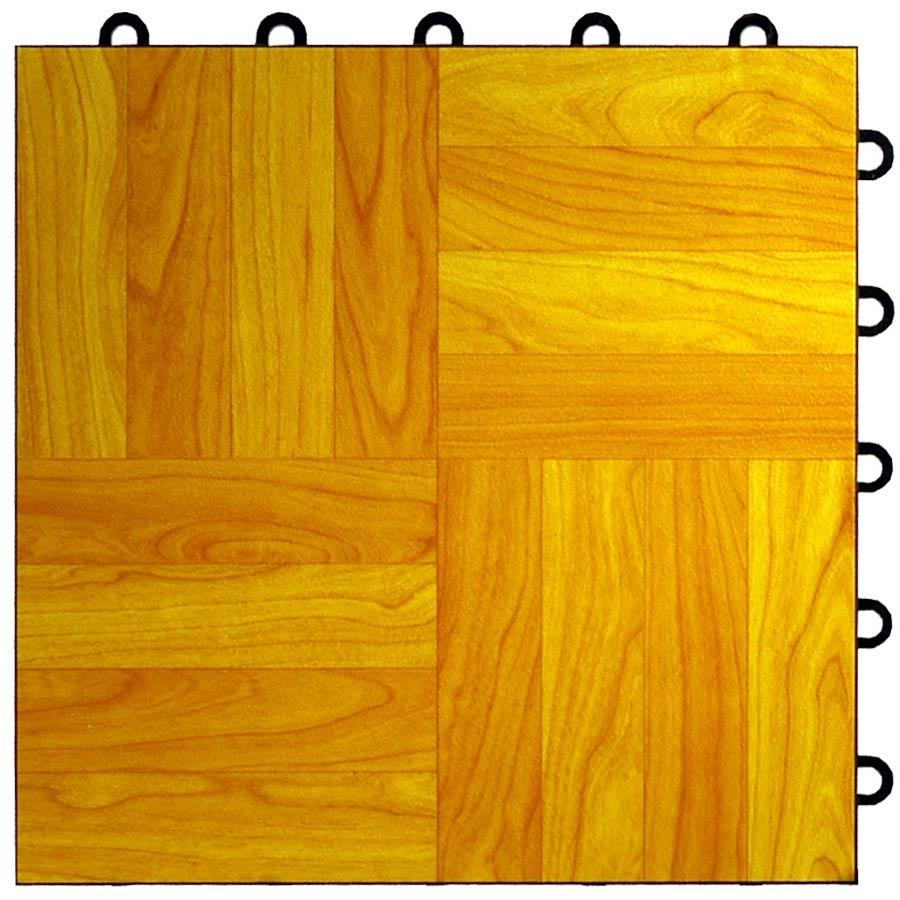 Greatmats Specialty Flooring, Mats And Tiles: Wet