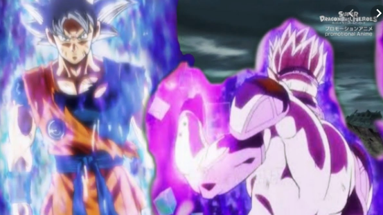 Dragon Ball Heroes Episode 15 Confirms Release Date