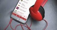 4 Aplikasi Radio Terbaik buat iPhone