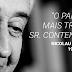 RTP homenageia Nicolau Breyner
