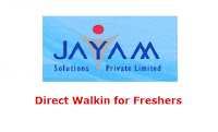 Jayam-Solution-walkins-for-freshers