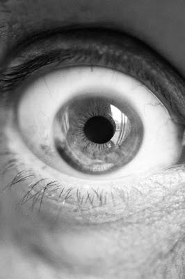 الرقية الشرعية وأدعية فك السحر والحسد والعين