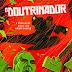 'O Doutrinador' ganha novos cartazes criados por renomados quadrinistas brasileiros