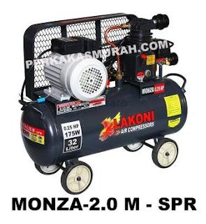 mesin-kompresor-lakoni-monza-2.0-m-spr-jual-harga-dealer-lakoni-murah-jakarta