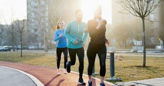 50 Kata Kata Olahraga Sehat Cocok Dijadikan Caption Instagram Sepositif