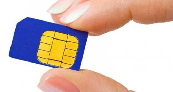 Nomor Axis Tidak Bisa BNI Mobile Banking?