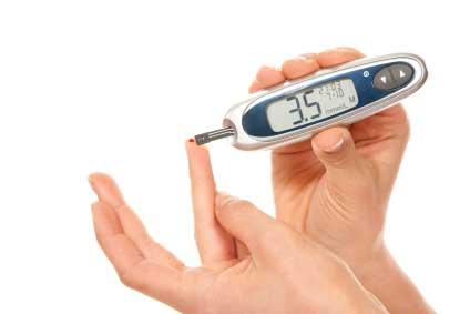 اعراض مرض السكر معلومات عن مرض السكري معلومات عن مرض السكر انواع مرض السكر علاج السكر بالاعشاب