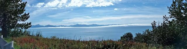 Alaska-Homer